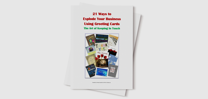 21-Ways-to-Explode-your-Business-using-Greeting-Cards1