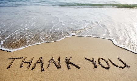 What Dr. Mercola Needs to Know About Gratitude! – Part 2