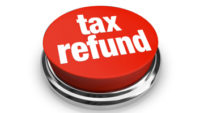 tax-refund2